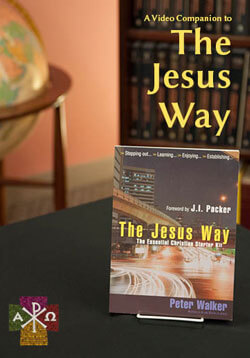 Jesus-Way---DVD-Cover